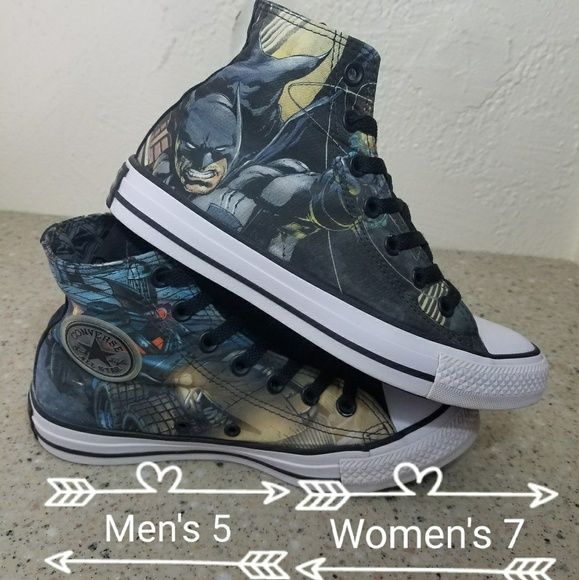 Converse Other - Converse All Star Men's 5/ Women's 7